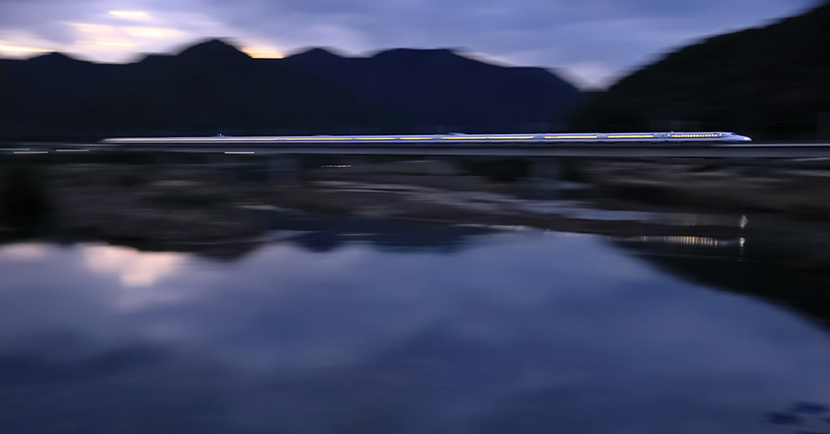 Creative Uses of a Tripod - Canon Imaging Asia 2017-06-26 03:00
